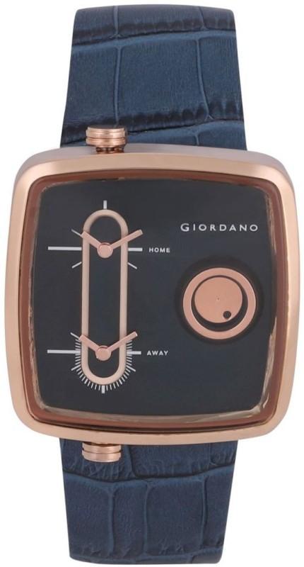 Giordano C1070-03 Men's Watch image