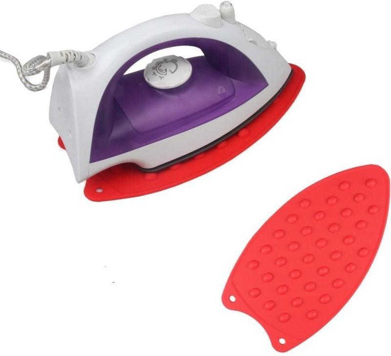 BANQLYN BANQLYN300 Ironing Mat(Nylon)