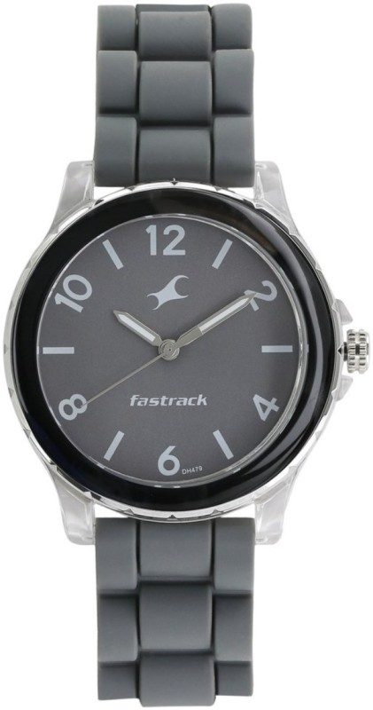 Fastrack trend Women's Watch image