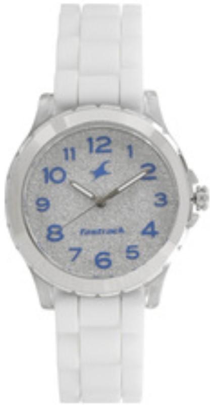 Fastrack trendi Women's Watch image