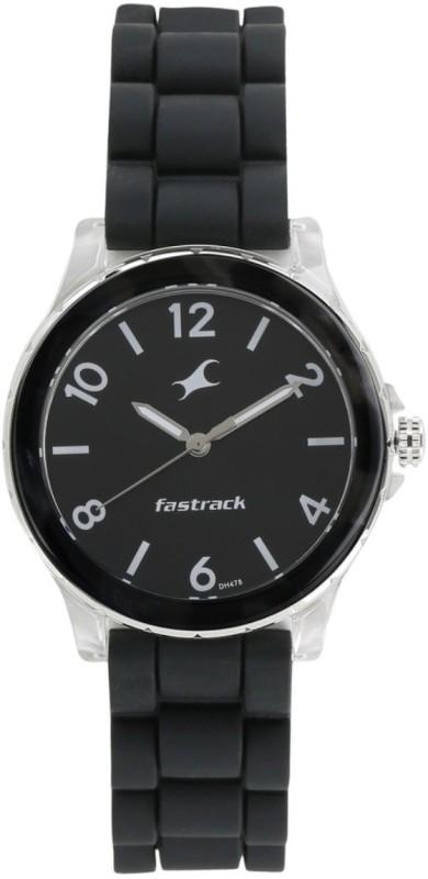 Fastrack tren Watch For Women