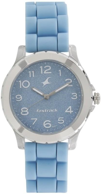 Fastrack trendies Women's Watch image