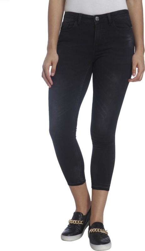 Only Skinny Women Black, Grey Jeans