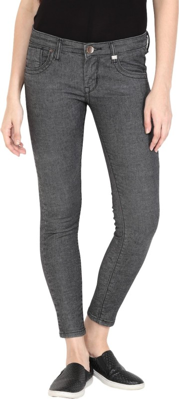 ladies jeans online shopping lowest price