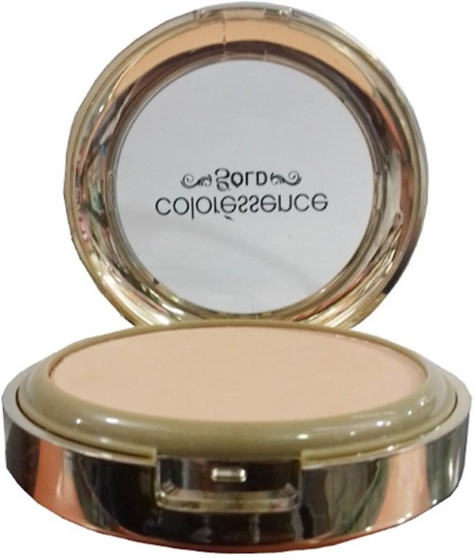 Coloressence true tone premium compact