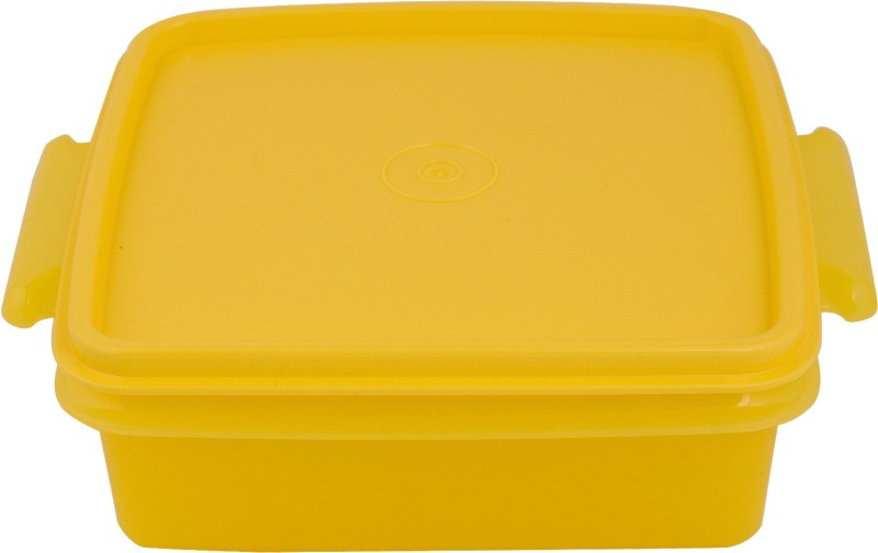 Tupperware Goody Lunch box 1 Container 750ML 1 Containers Lunch Box(750 ml)