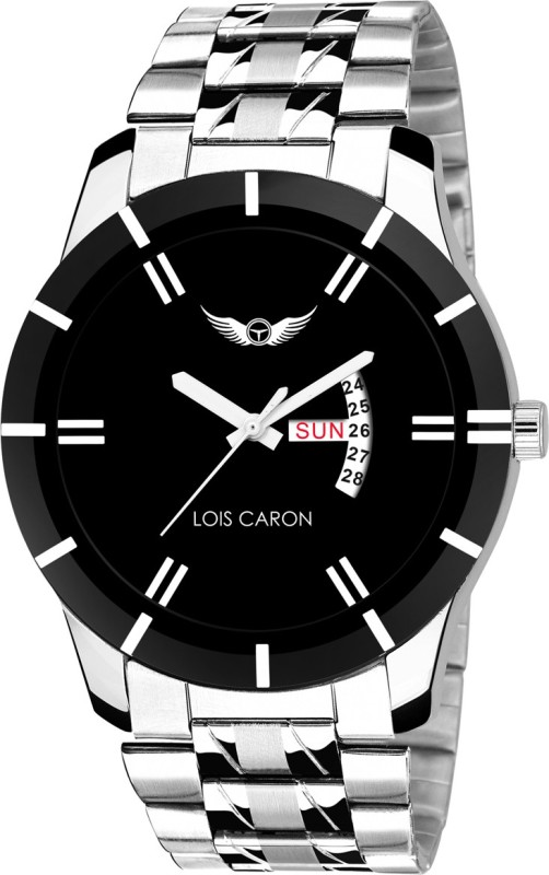 Flipkart - Watches Under ₹999+Extra5%Off