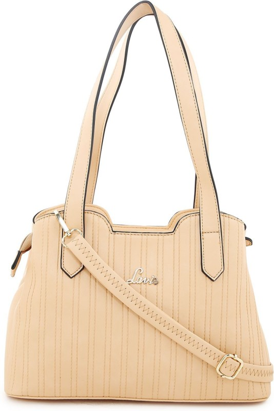 28%off Lavie Satchel(Beige)