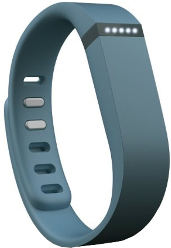 Fitbit Flex Small(Grey Strap Small)
