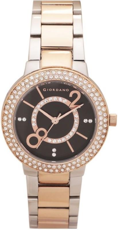 Giordano C2009-22 Women's Watch image