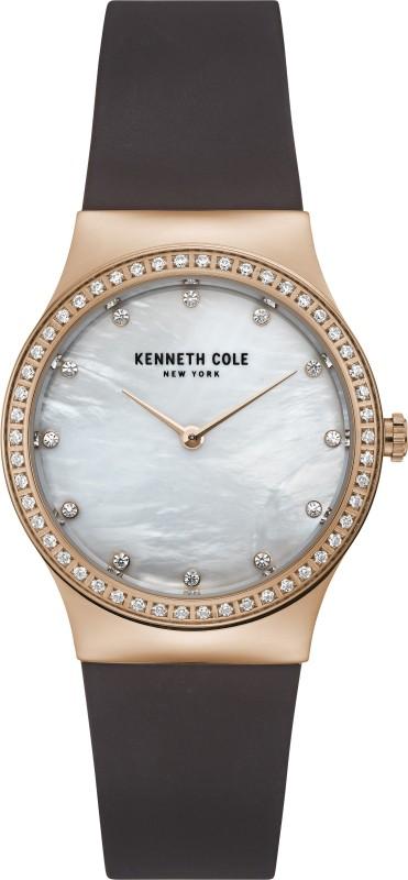 Kenneth Cole KC50062001LD Women's Watch image