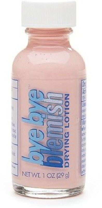 Generic Bye Bye Blemish Drying Lotion(29.5 ml)
