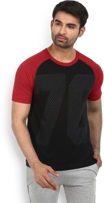 6066793d9 Jockey Men T-Shirts & Polos Price List in India 24 June 2019 ...