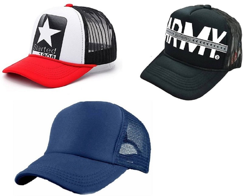 0bcf33fa170 Cap - Page 317 Prices - Buy Cap - Page 317 at Lowest Prices in India ...