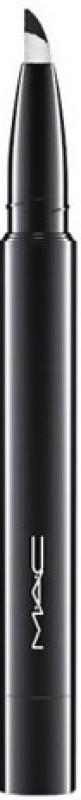 MAC Rebeleyes 0.8 ml(Black)