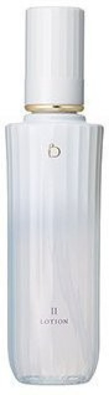 Benefique Shiseido Lotion Ii For Combination To Dry Skin(200 ml)