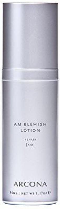Generic Am Blemish Lotion(35 ml)