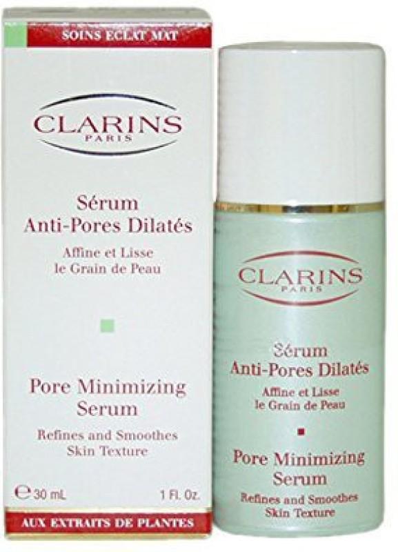 Clarins Pore Minimizing Serum(29.58 ml)
