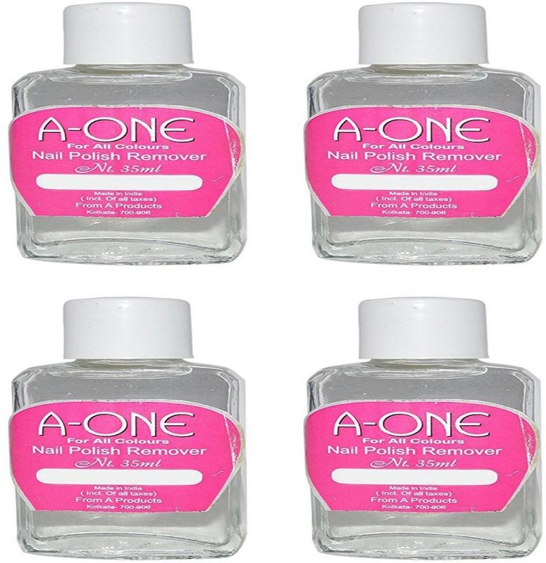 A-one AONE(30 ml)