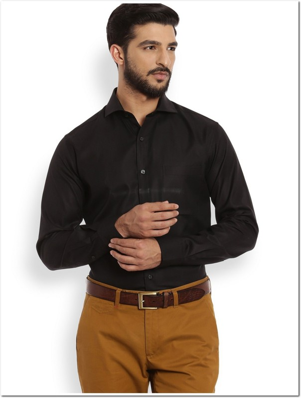 00d56643c Raymond Men Shirts Price List in India 25 March 2019