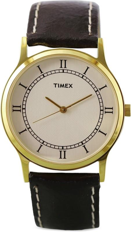 Timex Ti002B11000 Men's Watch image