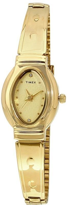 Timex TW000JW21 Women's Watch image