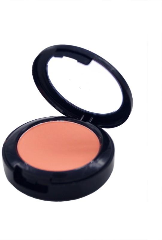 One Personal Care Face Stylist Blush | Waterproof SQ-KYL04(Orange-L)