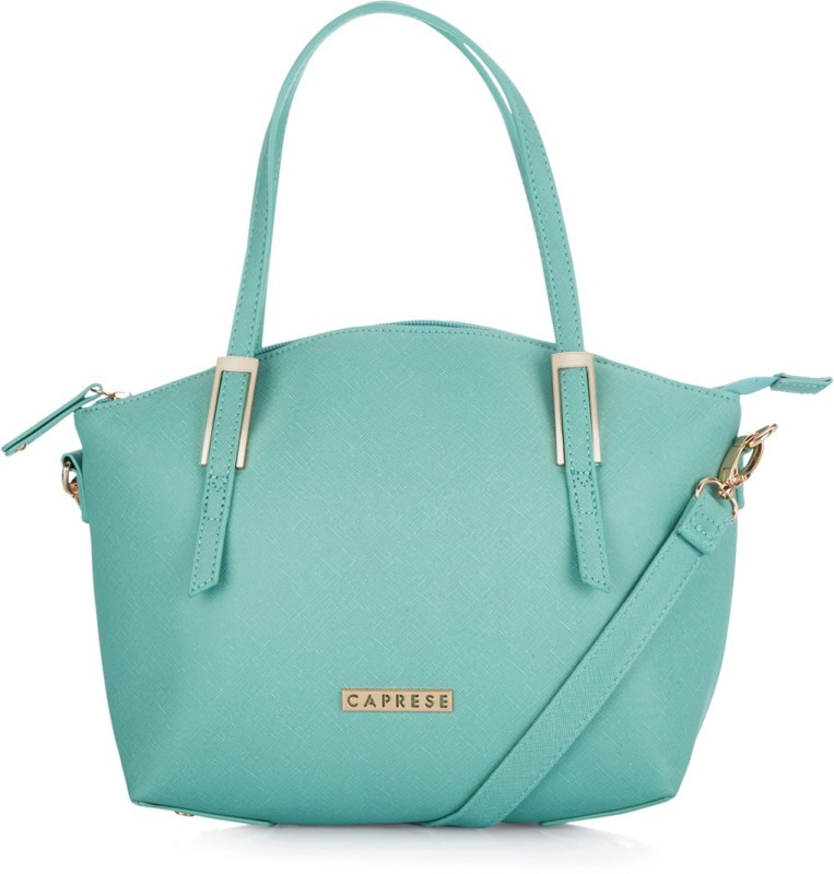 Caprese Sling Bag(Blue)