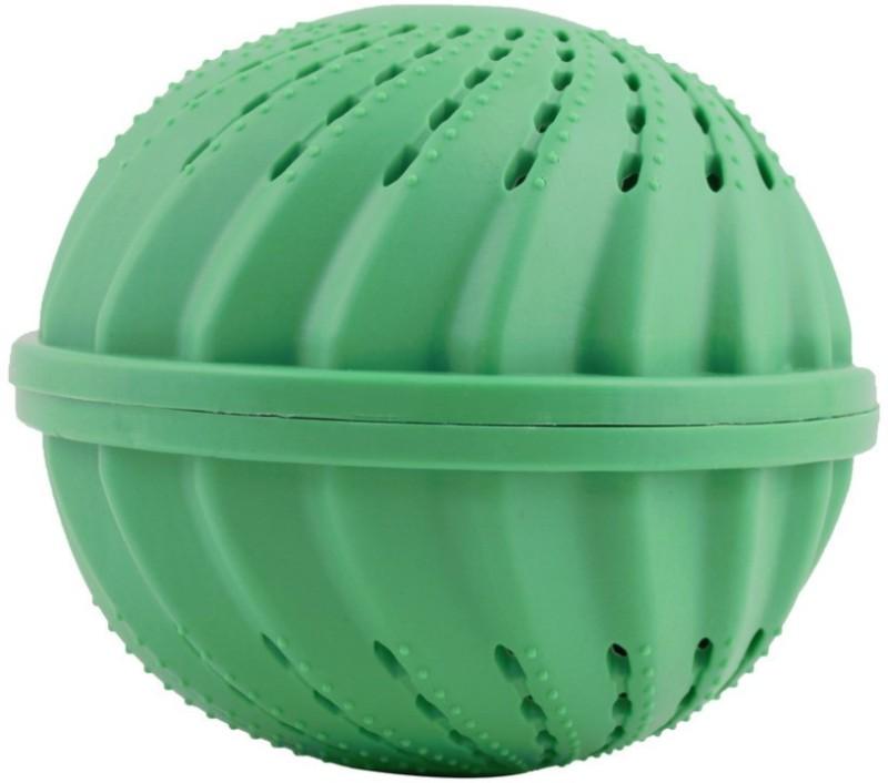 Avatoz 1 Washing Ball Detergent Bar(250 g)
