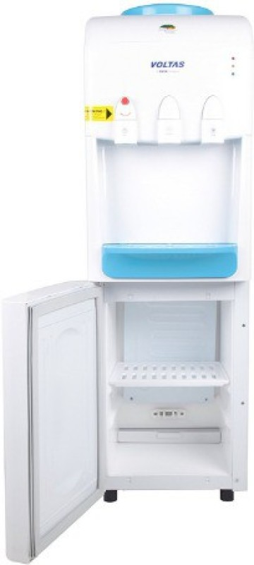 Voltas Super R Bottled Water Dispenser