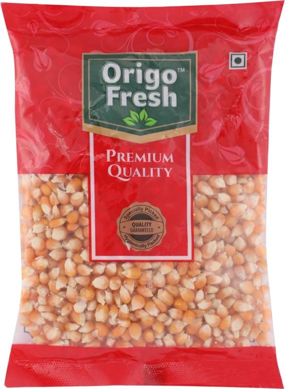 Origo Fresh Popcorn seeds(200 g)