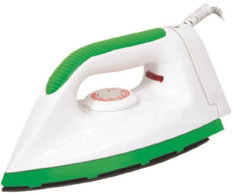 TP COROLLA Dry Iron(Green)