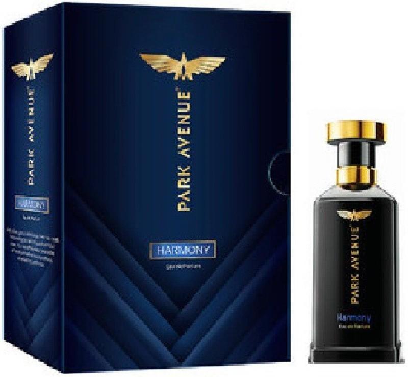 Park Avenue Harmony Eau De Parfum, 100ml. Eau de Parfum - 100 ml(For Men)