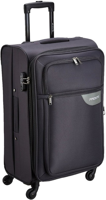 c9c16fccb7 Pronto Luggage   Suitcases Price List in India 14 April 2019 ...