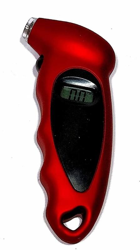 Lift Digital Tire Pressure Gauge LT07-B(0-100 PSI, 0-7.00 Bar)