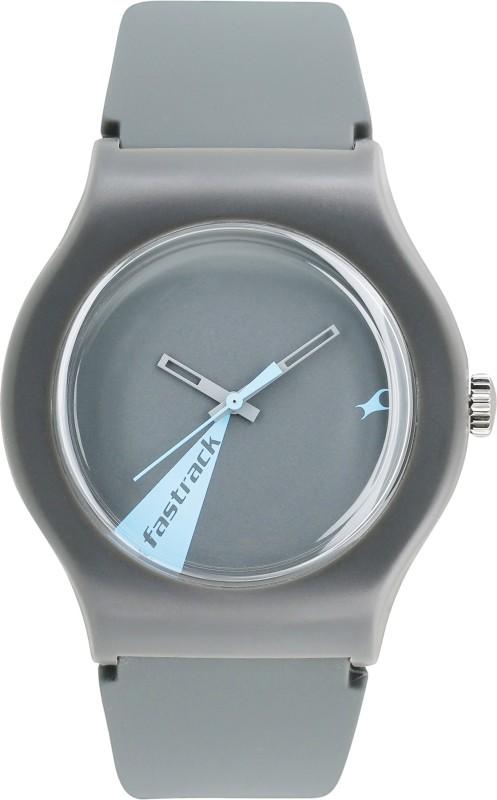 Fastrack 9915PP60 Minimalists Women's Watch image