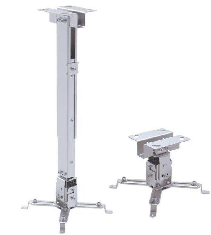 jambar JC-02 Projector Stand(Maximum Load Capacity 20 kg)
