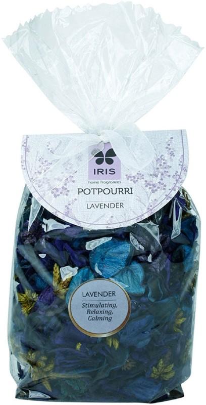 Iris Lavender Potpourri(113)