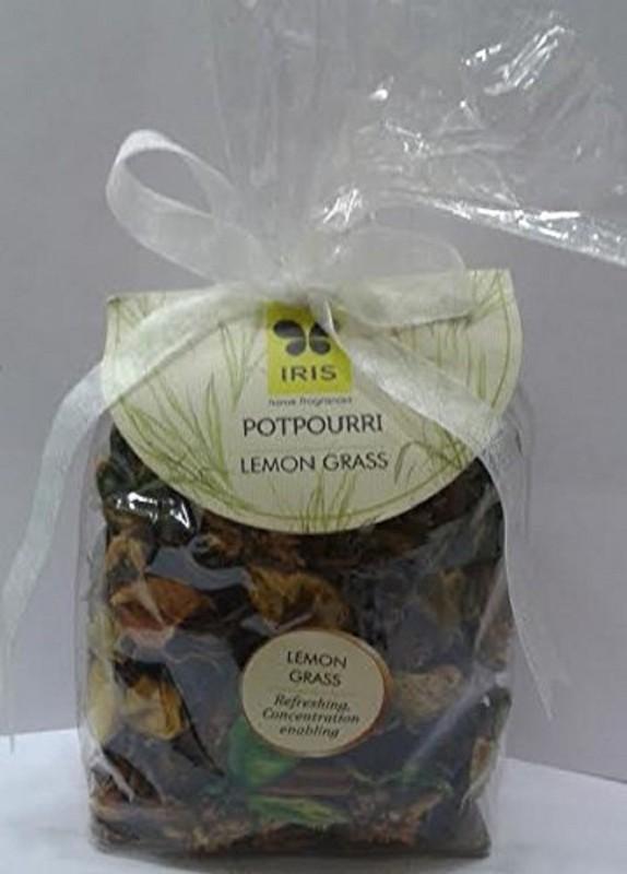 Iris Lemon Potpourri(113 g)