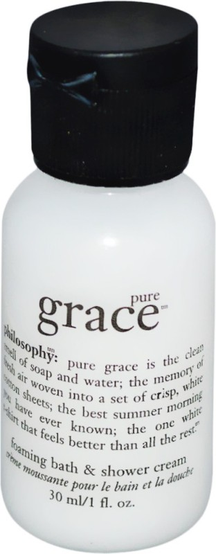 Philosophy Pure Grace(30 ml)