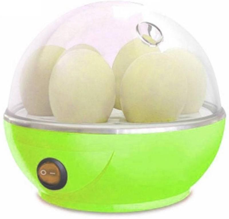 Escon EGG05 Egg Cooker(7 Eggs)