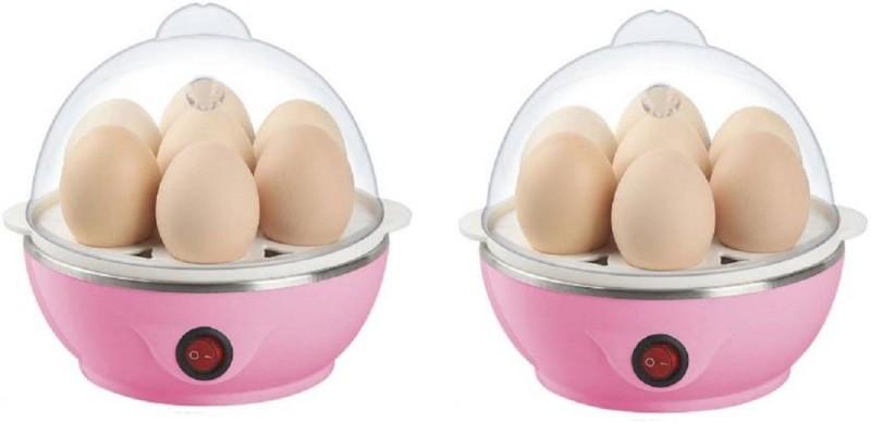 Escon EGG10 Egg Cooker(7 Eggs)