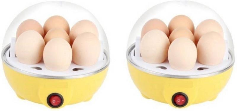 Escon EGG09 Egg Cooker(7 Eggs)