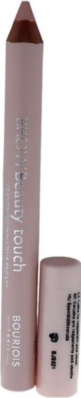 Bourjois Brow Beauty Touch 27 ml(Brown)