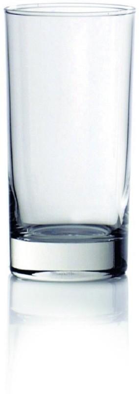 Ocean 1B00412 Glass Set(350 ml, Clear, Pack of 6)