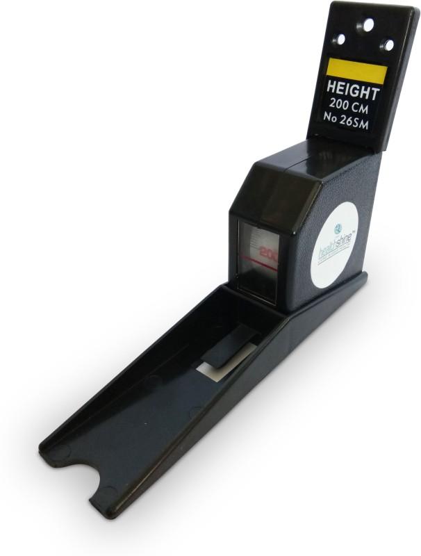 HealthShine Tent Seam Tape(Black)