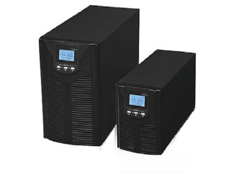 AVO DP-302 UPS