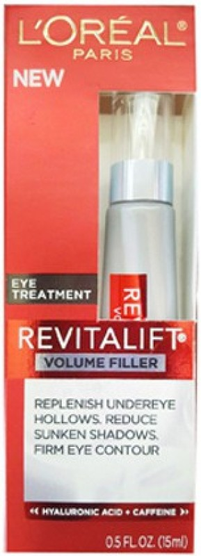 LOreal Revital Lift(15 ml)