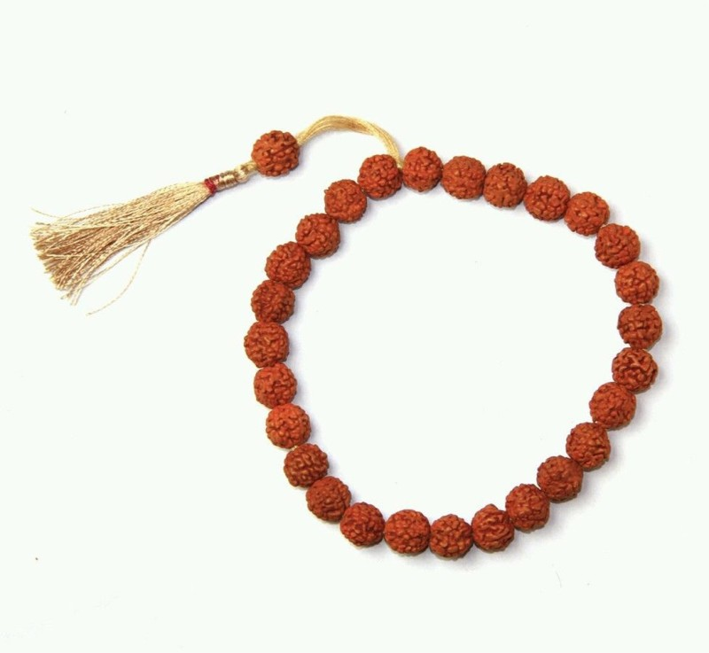 Gems Jewels Online Silk Dori Bangle