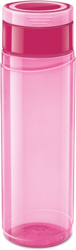 Milton vegas 1000 ml Bottle(Pack of 1, Pink)